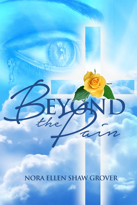 Beyond the Pain - eBook
