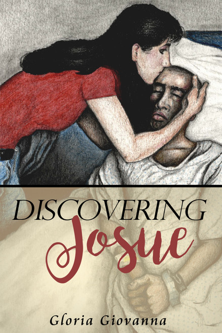 Discovering Josue - eBook