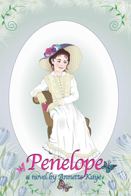Penelope - eBook