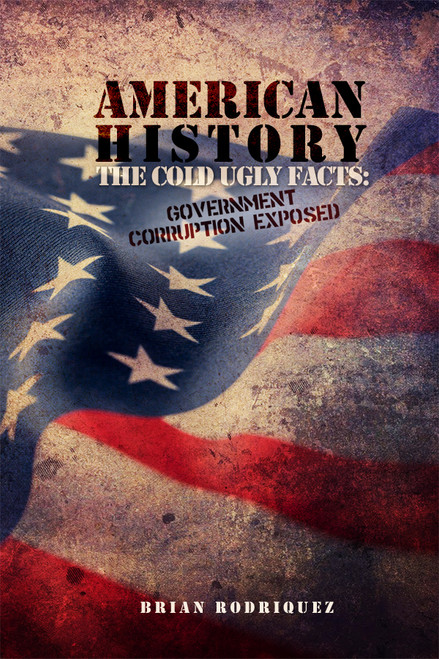 American History - eBook