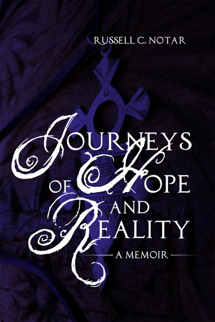 Journeys of Hope and Reality - eBook