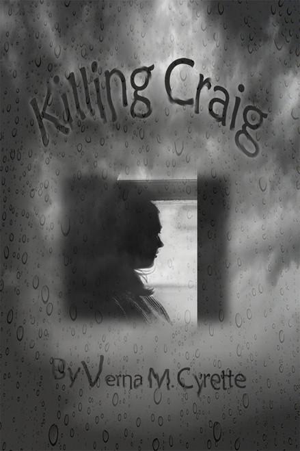 Killing Craig - eBook