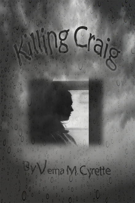 Killing Craig - eBook