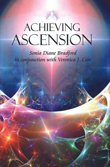 Achieving Ascension - eBook