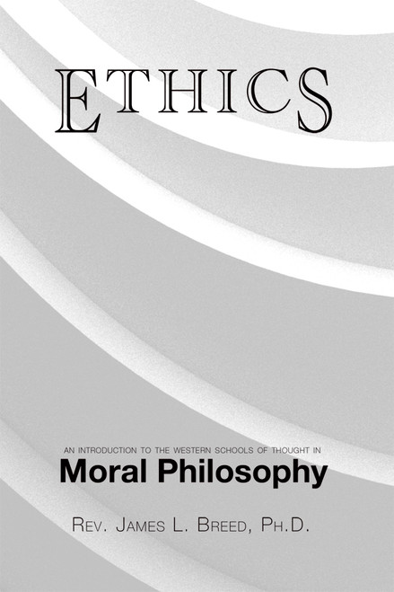 Ethics - eBook