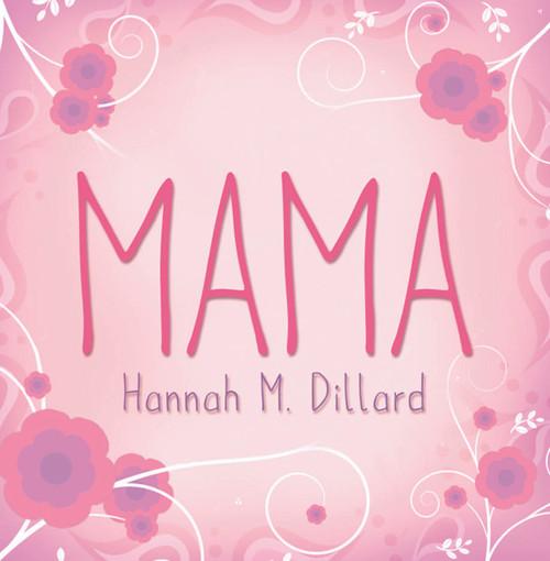 Mama - eBook