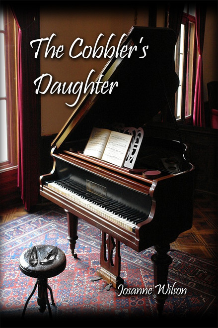The Cobbler's Daughter