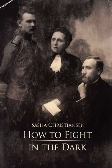 How to Fight in the Dark