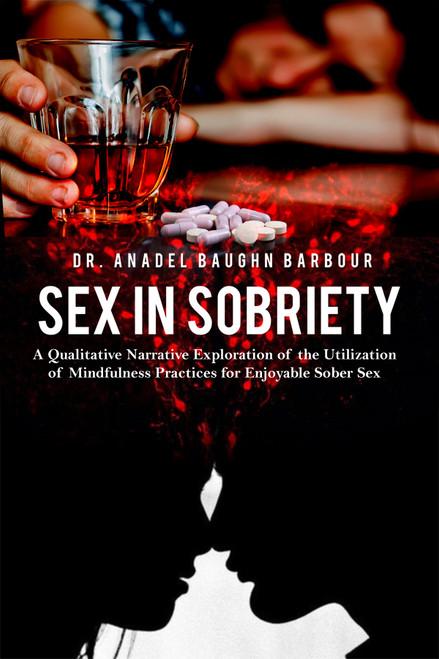 Sex in Sobriety - eBook