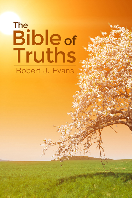 The Bible of Truths - eBook