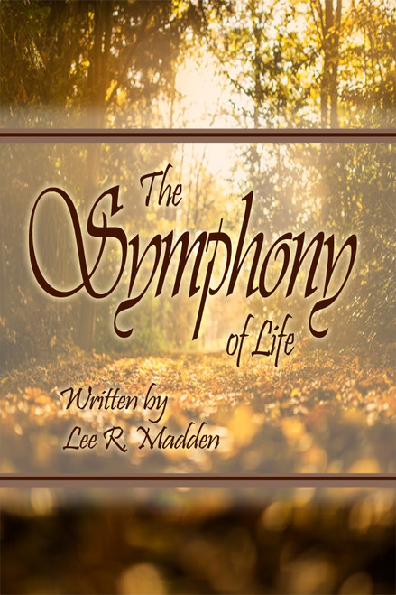 The Symphony of Life - eBook