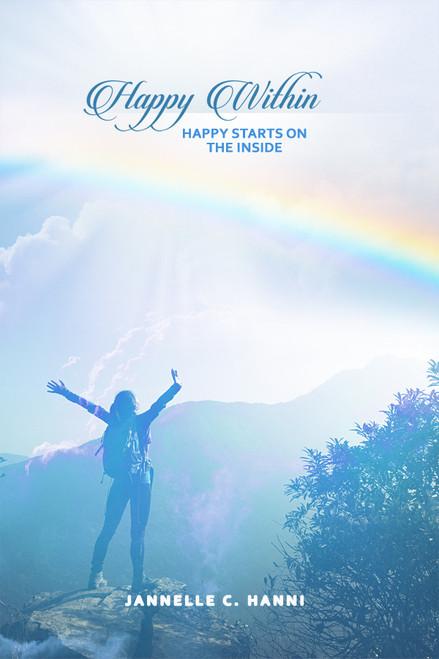 Happy Within - eBook