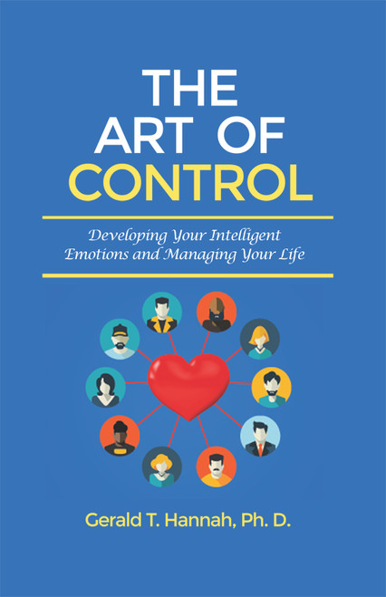 The Art of Control - eBook