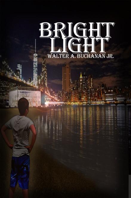 Bright Light - eBook