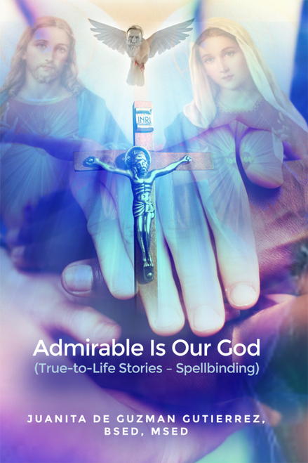 Admirable Is Our God - eBook