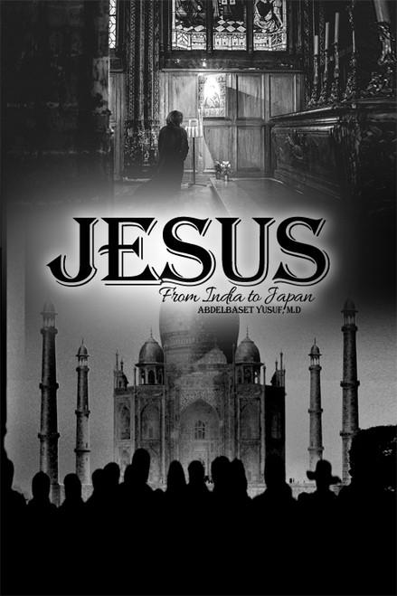 Jesus - eBook
