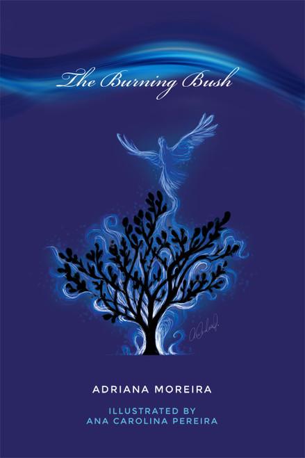The Burning Bush - eBook