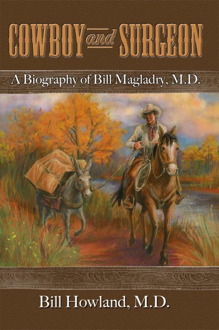 Cowboy and Surgeon