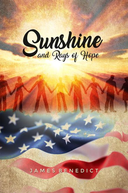 Sunshine and Rays of Hope - eBook