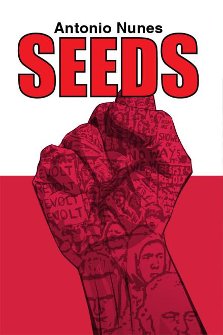 Seeds - eBook