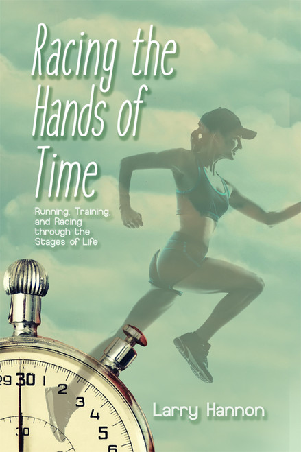 Racing the Hands of Time