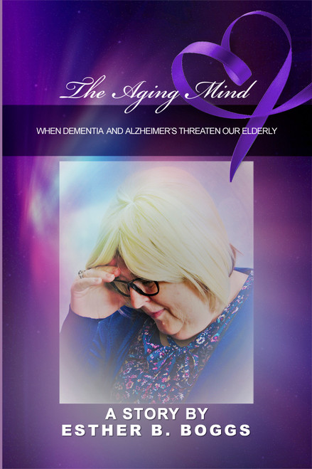 The Aging Mind - eBook