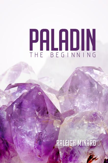 Paladin - eBook
