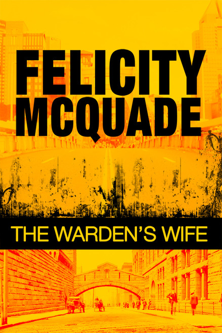 The  Warden's Wife