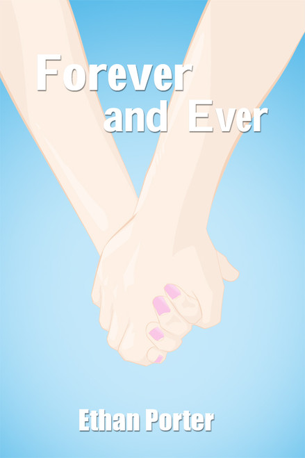 Forever and Ever - eBook
