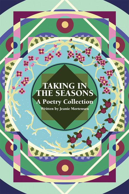 Taking in the Seasons - eBook