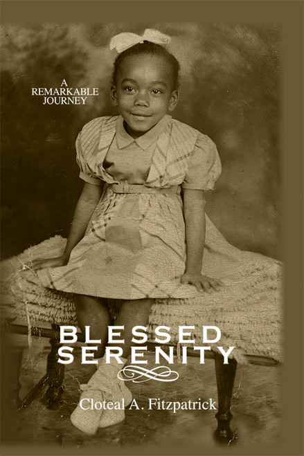 Blessed Serenity