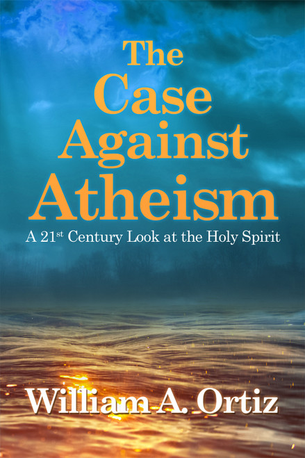 The Case Against Atheism - eBook