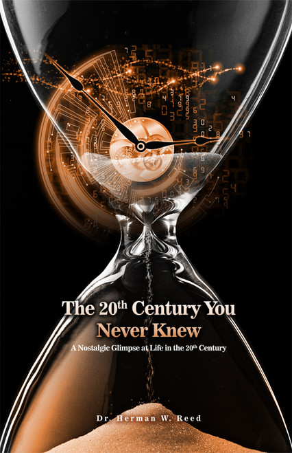 The 20th Century You Never Knew - eBook