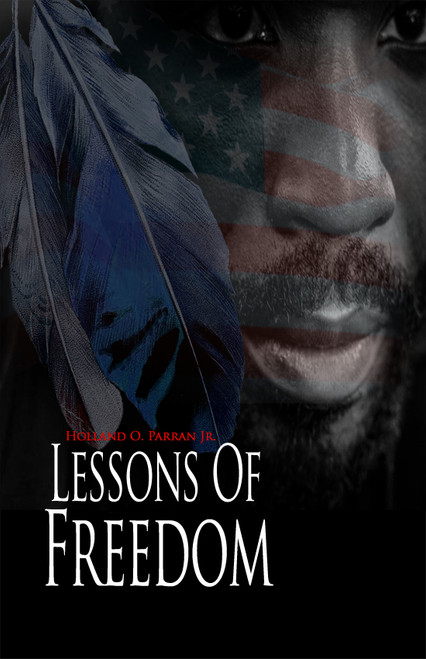 Lessons of Freedom - eBook