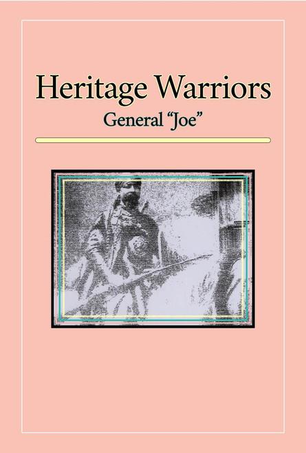 Heritage Warriors