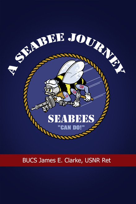 A Seabee Journey - eBook