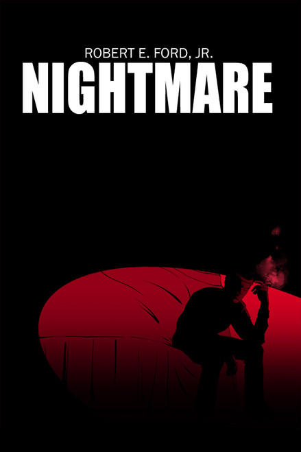 Nightmare - eBook