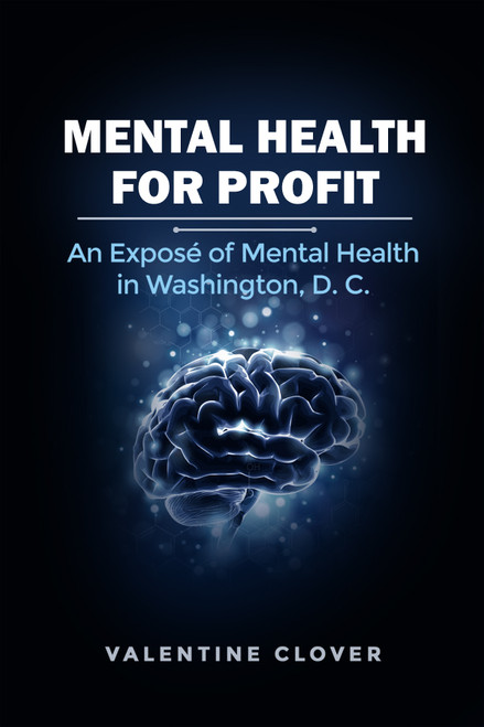 Mental Health for Profit - eBook