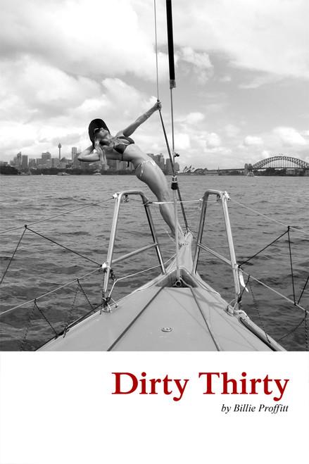 Dirty Thirty (HB)