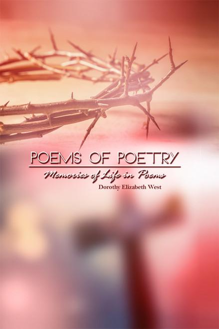 Poems of Poetry - eBook