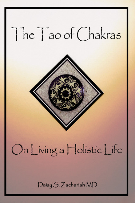 The Tao of Chakras - eBook