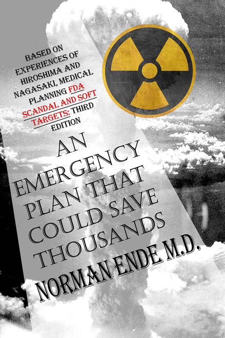 An Emergency Plan That Could Save Thousands