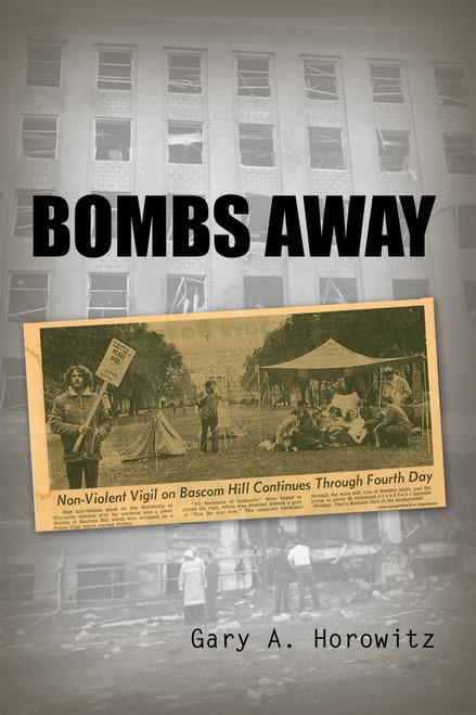 Bombs Away - eBook