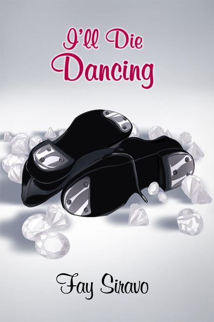 I'll Die Dancing - eBook