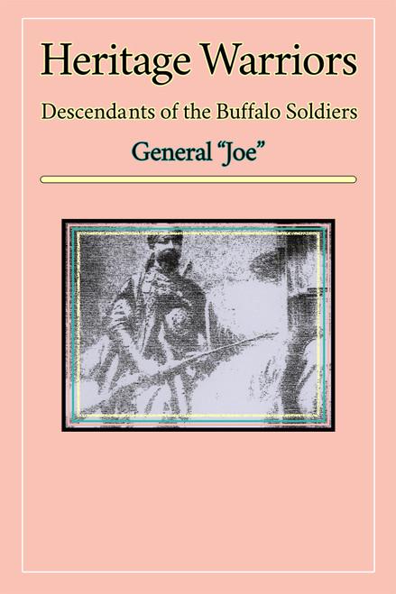 Heritage Warriors - eBook