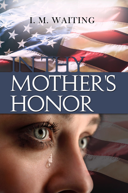 In Thy Mother's Honor - eBook