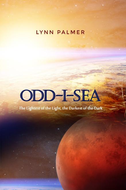 Odd-I-Sea