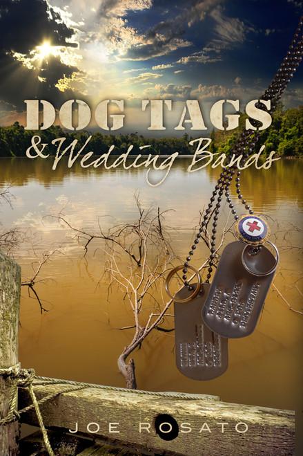 Dog Tags & Wedding Bands - eBook