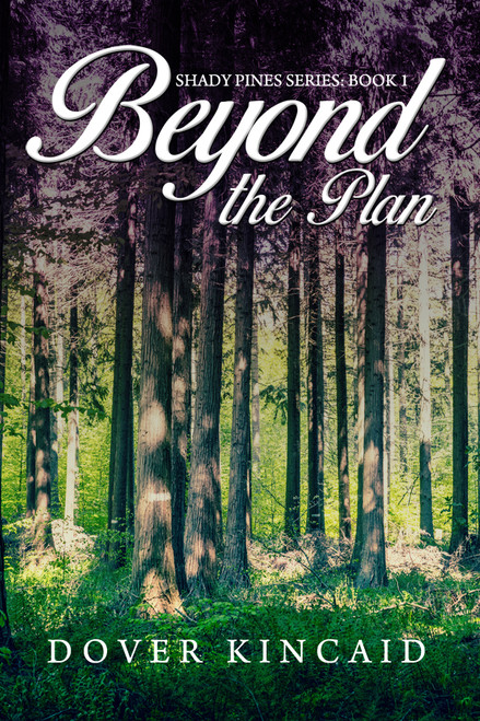 Beyond the Plan - eBook