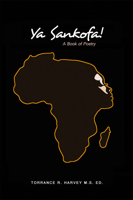Ya Sankofa! - eBook
